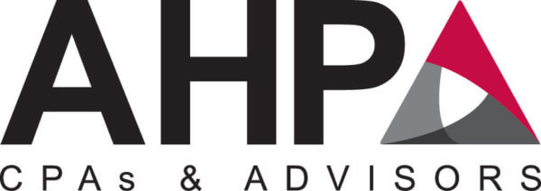AHP-CPAs-ADVISORS-Logo-for-e-newsletter-72dpi