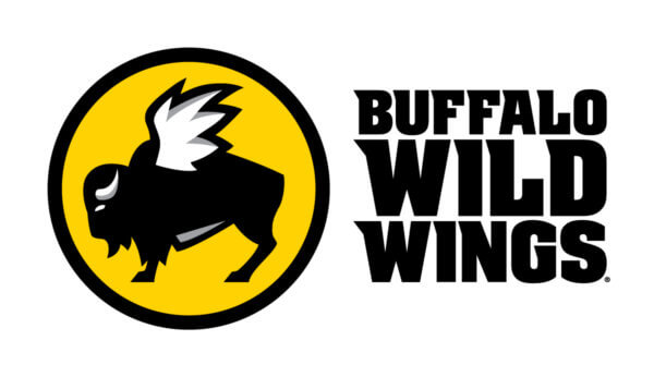 sacl_bwld_buffalo_wild_wings